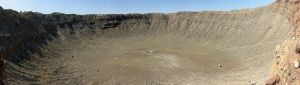1250px-Barringer_Crater_panoramic