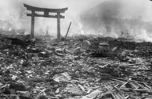 Hiroshimacity