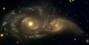 hubblespiralgalaxies