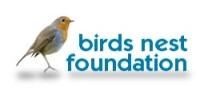 BirdsNestFdtn 052313
