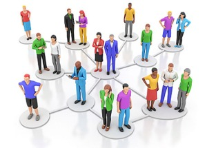 people in networks 061513