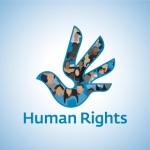 Human Rights - 072413