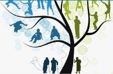 Graphic-tree 042314