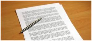 grant seeking paper 082514