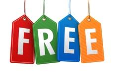 Free-tags 123114
