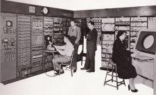 MIT computer 121514