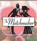Matchmaker040915