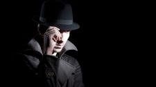 Spy 043015