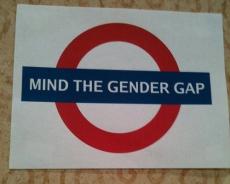 Mind Gender 081115